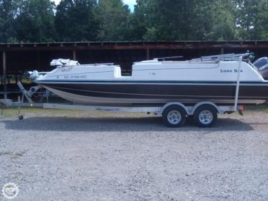 Hurricane 24, 24', for sale - $15,500