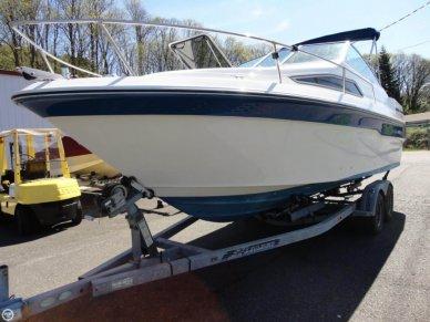 Sea Ray 220 Sundancer, 23', for sale - $23,900