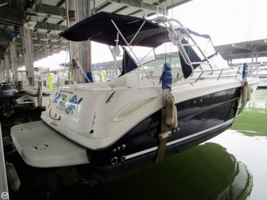 Sea Ray 290 Amberjack, 31', for sale - $69,900