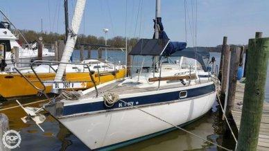 Piewiet 36, 36', for sale - $27,500
