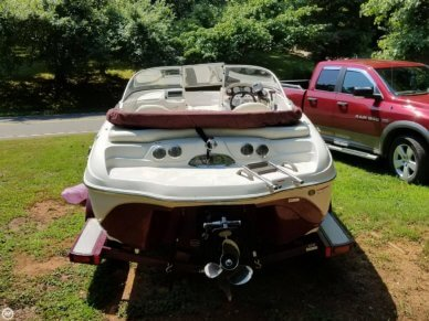 Tahoe 18, 18', for sale - $17,500