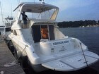 1997 Sea Ray 440 Express Bridge - #1