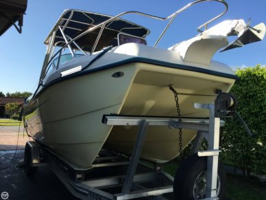 Sea Cat 227, 22', for sale - $59,900