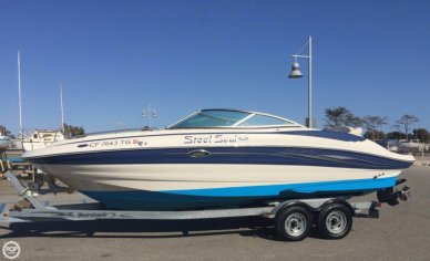 Azure 26, 26', for sale - $30,600