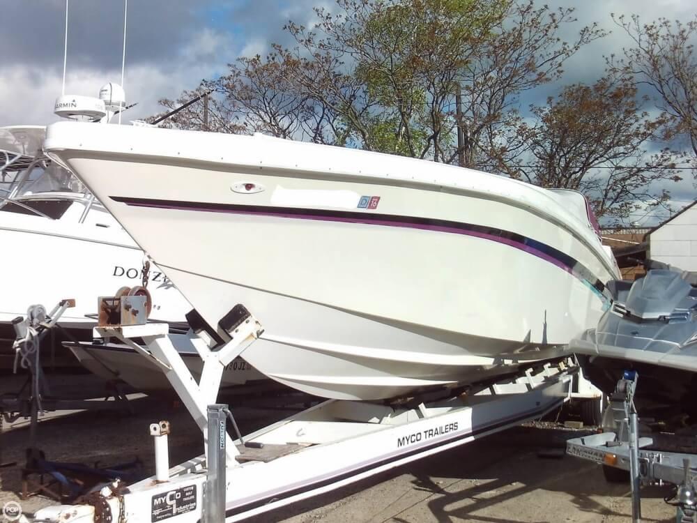 hustler-pontoon-boat-trailers