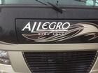 2012 Allegro 34TGA - #10