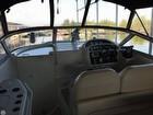 2001 Monterey 282 Cruiser - #7