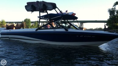 MB Sports Boss 190 Plus, 20', for sale - $22,500
