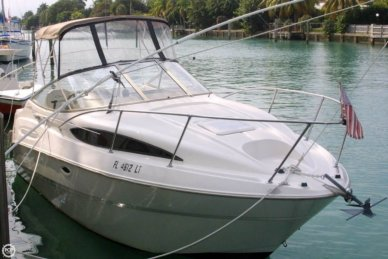Bayliner 24, 24', for sale - $20,500