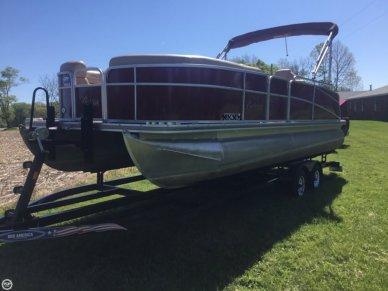 Berkshire 233 SLX, 24', for sale - $32,900