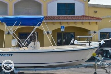 Key West 17, 17', for sale - $16,500