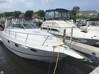 1992 Chris-Craft 272 Crowne - #1