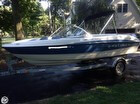 2012 Bayliner 184SF - #1