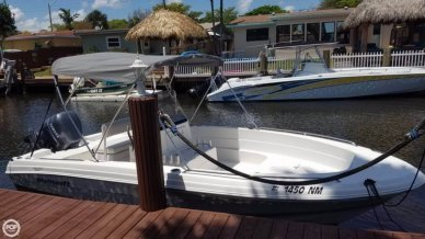 Wellcraft 20, 20', for sale - $19,000
