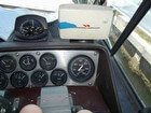 1984 Chris-Craft Catalina 291 Bridge - #4