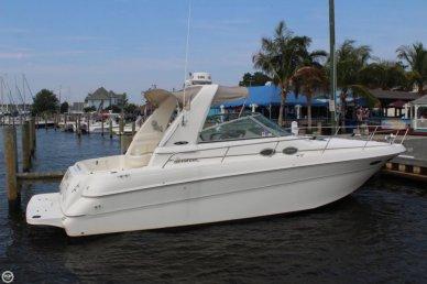 Sea Ray 310 Sundancer, 33', for sale - $49,800
