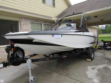 Axis A20, 20', for sale - $45,000