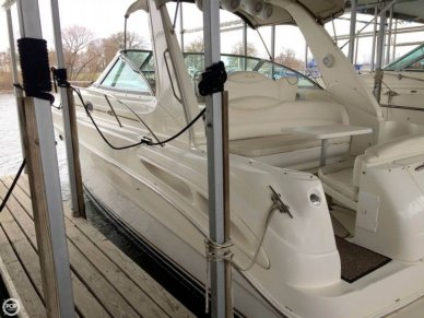 Sea Ray 34, 34', for sale - $80,000