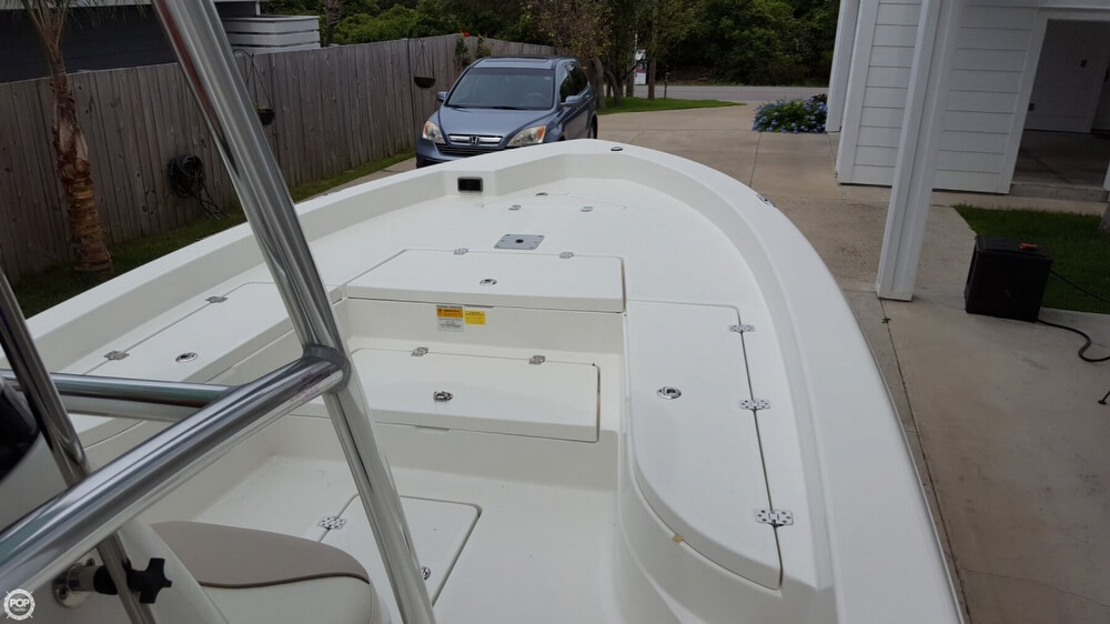 3925163L?2 nautic star 2400 sport for sale in santa rosa beach, fl for Nauticstar Boats 2200 XS at gsmportal.co