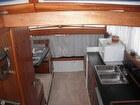1975 32' Marinette Sedan Salon