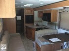 2011 Coachman (by Forest River) Mirada 32 - #4