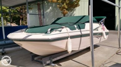 Hurricane 187 Sundeck, 18', for sale - $19,000