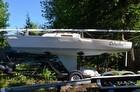 1987 J Boats J/22 - #1