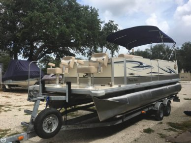 Fiesta Family Fisher 22, 22', for sale - $24,995