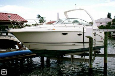 Chaparral 33, 33', for sale - $66,700