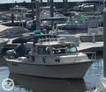 2007 Parker Marine 2120 SC - #1