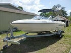 2012 Stingray 195 RX - #1