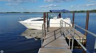 2006 Bayliner 275 Ciera Sunbridge - #1
