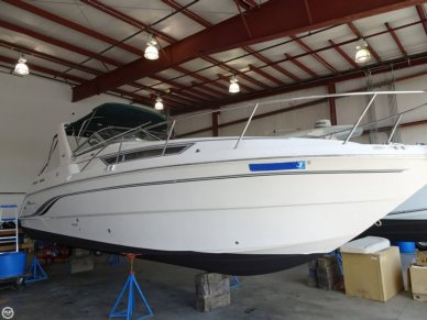 Chaparral 290 Signature, 31', for sale - $21,500