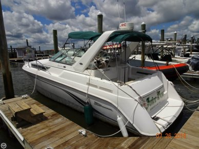 Chaparral 290 Signature, 31', for sale - $16,500