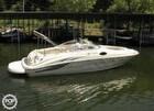 2001 Sea Ray 240 Sundeck - #1