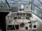 1993 Wellcraft 3200 St Tropez - #4