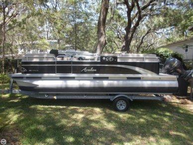 Avalon GS2080QL, 20', for sale - $21,000