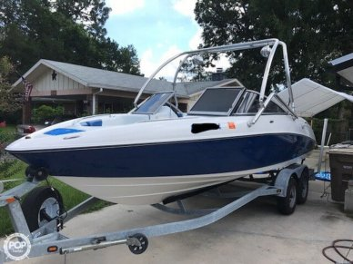 Yamaha SX230, 23', for sale - $23,500