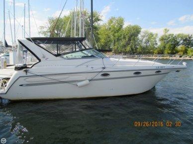Maxum 31, 31', for sale - $47,300
