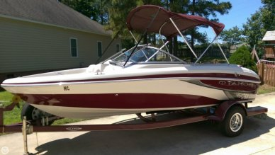 Tahoe Q5-i, 19', for sale - $18,999
