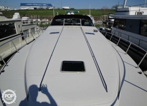 1993 Sea Ray 500 Sundancer - image 19