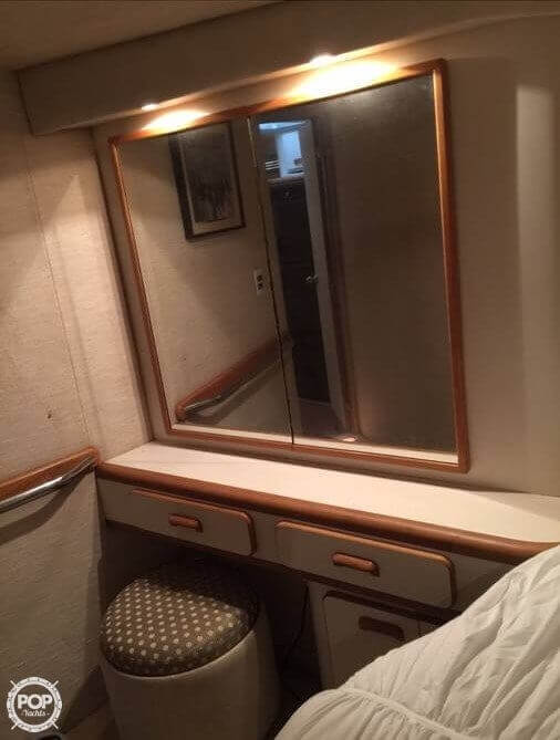 1993 Sea Ray 500 Sundancer - image 15