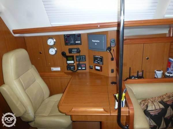 2008 Hunter 45 - image 14