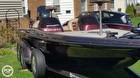 2001 Ranger 520 DVX Comanche - #1
