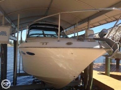Sea Ray 290 Sundancer, 29', for sale - $39,000