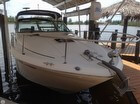 1999 Sea Ray 290 Sundancer - #4