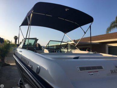 Reinell 21 LS, 21', for sale - $23,500