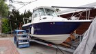 2004 Seaswirl Striper 2101 Fishing and Sport Cruiser - #1