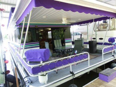 Leisure Time 16 x 62, 62', for sale - $88,000