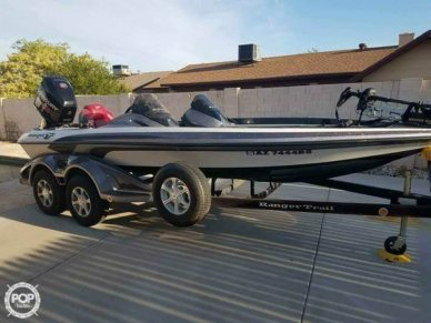 Ranger Boats Z119, 19', for sale - $42,000